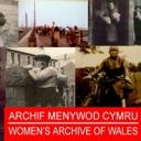 Darlun Womens Archive Wales